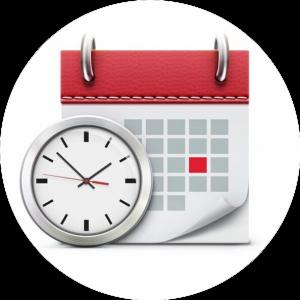 airbnb foglalások naptár szinkronizálás